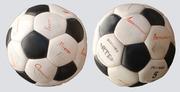Коллекционный мяч ФК  Динамо Киев 70х  с автографами